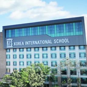 한국외국인학교