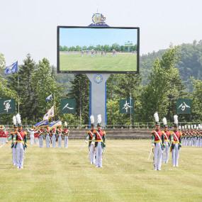 육군3사관학교
