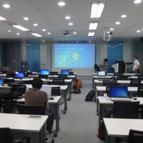 한국정보기술연구원