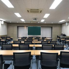 인천대학교 산학협력단