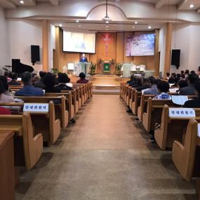 사동감리교회